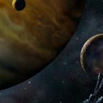 exoplanets_crop2