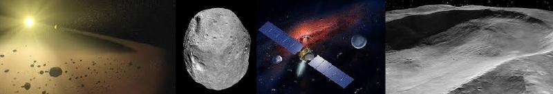 asteroid-banner-01