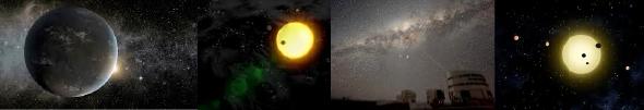 exoplanet_banner-01