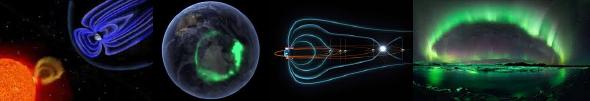 spaceenv_banner-01