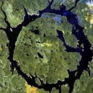 Planetary Insights – Impactites