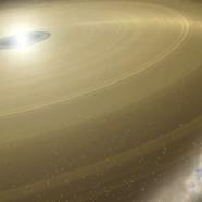 Planetary Insights – White Dwarfs & Exoplanets