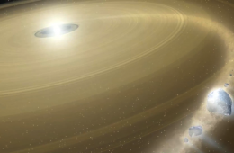 Planetary Insights – White Dwarfs & Exoplanets