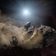 """Planetary Insights – """"Polluted"""" White Dwarfs"""