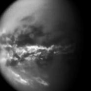 Planetary Insights – Planetary Atmospheres