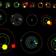 Planetary Insights – Exoplanets