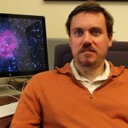 Planetary Profiles – Brad Hansen
