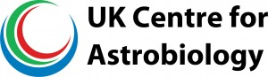 UK Center for Astrobiology