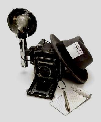 hat-camera