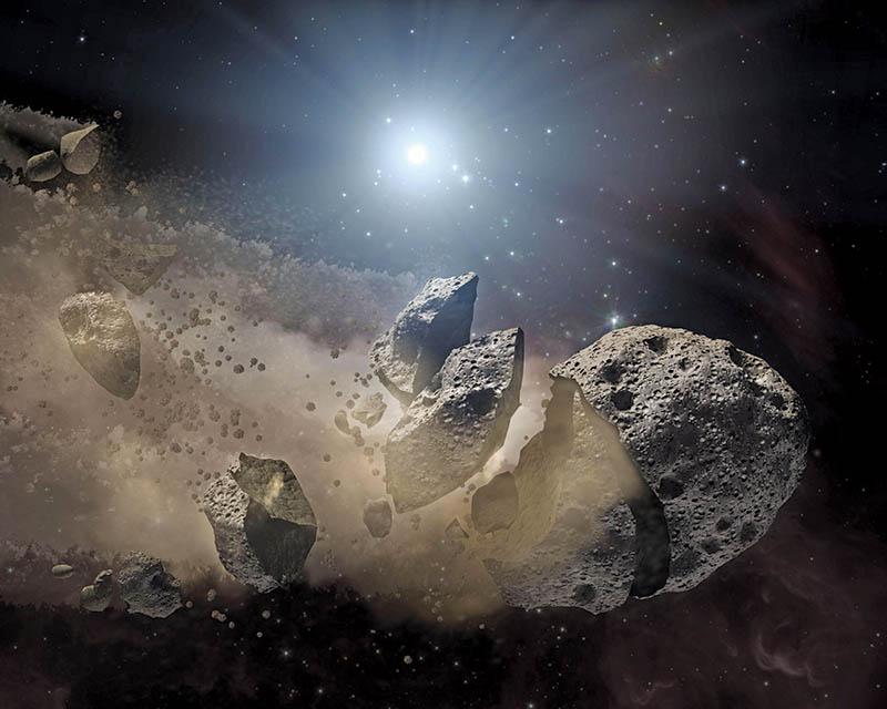 White_Dwarf_Asteroid