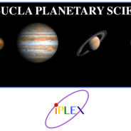 First Joint JPL-UCLA Planetary Science Workshop Announced