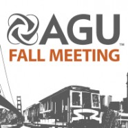 iPLEX Presents Science Education Program at AGU