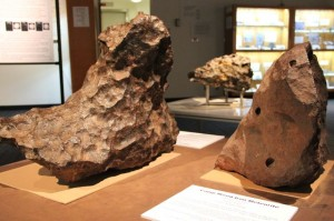 new_meteorites