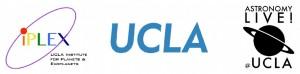 iPLEX-AstroLive!-UCLA
