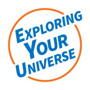 Exploring Your Universe 2015 Date Announced!