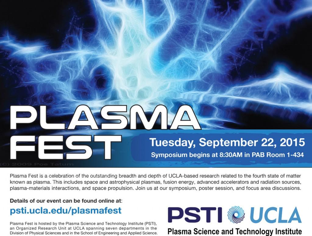 plasmafest_poster