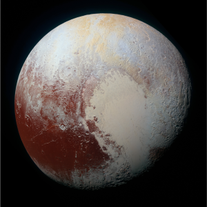 pluto_highres