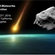 Registration open for The Asteroid-Meteorite Connection Workshop at UCLA