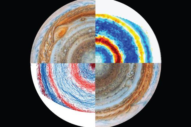 Jupiter+south+pole,+credit,+Jonathan+Aurnou_mid