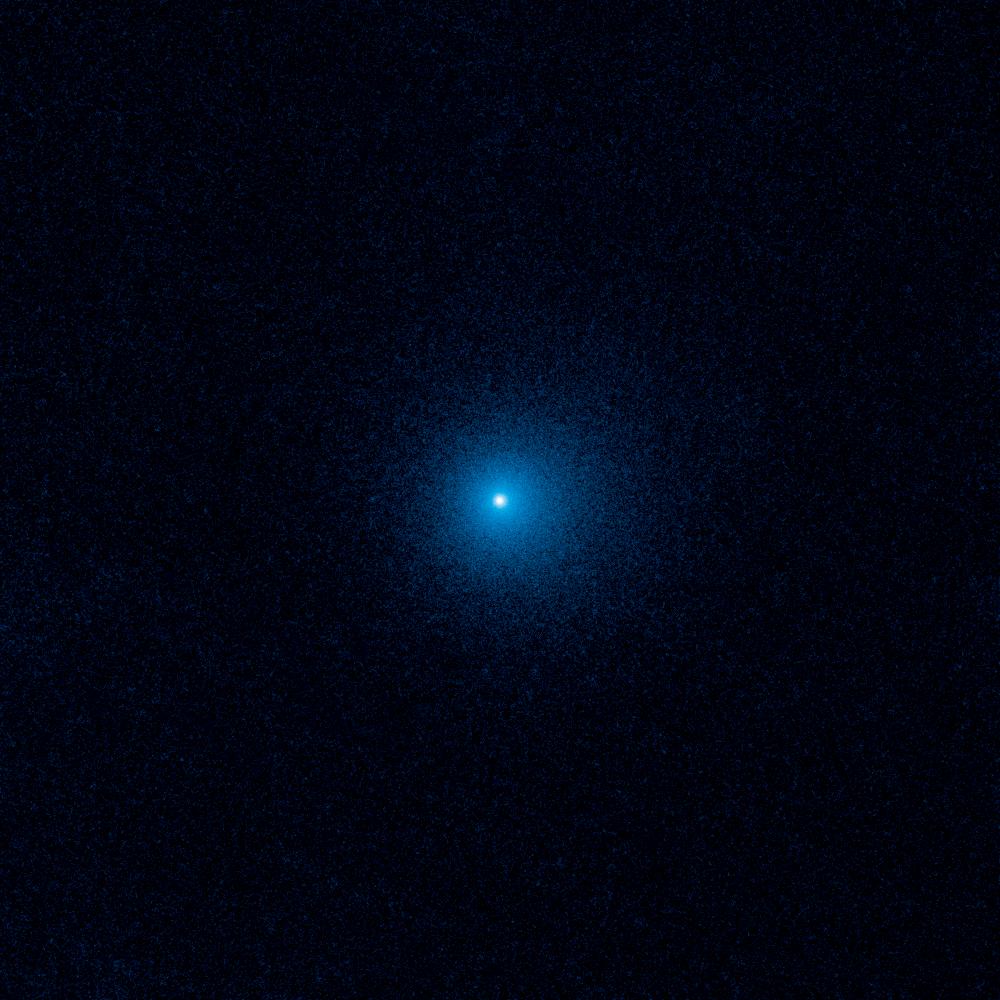 STSCI-H-p1740a-f-1000x1000